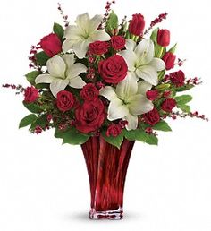First Colony Florist - (281)201-6772 Sugar Lands finest floral and gift store! Order now for the highest quality and service around!