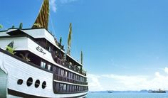 Tour name: Bhaya HaLong Cruise – Luxury Standard Tour code: Destination: Ha Long Duration: 2 days / 3 days Departure: Ha Noi Departure date: Contact Vehicles: Cruise & Bus Price: 270 USD