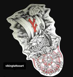 Norse Tattoo, Tattoo On, Celtic Tattoos, Armor Tattoo, Samoan Tattoo, Polynesian Tattoos, Celtic Tribal, Celtic Art, Viking Symbols