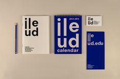 ileud by P.A.R #graphicdesign
