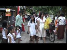 Khmer News, Hang Meas Daily News HDTV, Afternoon, On 28 September 2015, Part 01