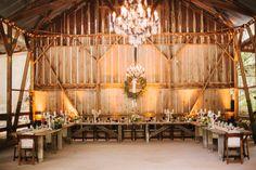 Rancho Dos Pueblos Wedding Brett & Brook