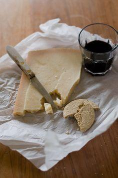 crumble bisquit vino - peterbagi portfolio rustic