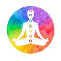 Chakras?There are 7 basic chakras. I will tell you the power of each and how to start healing your life. If you are a beginner, this is for you!