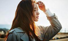 윤아 이니스프리 로고 수정 Sooyoung, Yoona Snsd, South Korean Girls, Korean Girl Groups, Yuri, Im Yoon Ah, Asian Actors, Debut Album, Girls Generation