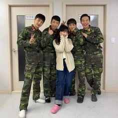 Drama Korea, Korean Drama, Lee Shin, Best Kdrama, Ahn Jae Hyun, Emotional Rollercoaster, Baby Girl Pictures, Man Crush Monday, Korean Entertainment