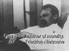 Wisdom Quotes - Collection Of Inspiring Quotes, Sayings, Images Wise Quotes, Quotable Quotes, Book Quotes, Inspirational Quotes, Men Quotes, Frederick Nietzsche Quotes, Friedrich Nietzsche, Rebellious Quotes, Existentialism Quotes