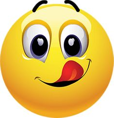 This high-quality Oh No emoticon will look stunning when you use it in your email or forum. Smiley Emoticon, Emoticon Faces, Smiley Faces, Funny Emoji Faces, Funny Emoticons, Naughty Emoji, Emoji Love, Emoji Symbols, Emoji Images