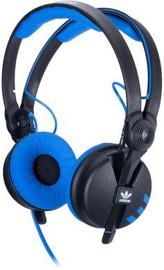 No1 dj headphones