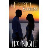 The Fourth Sunrise by HT Night