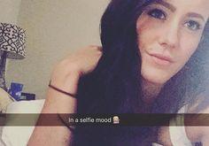 « In a selfie Mood.. »
