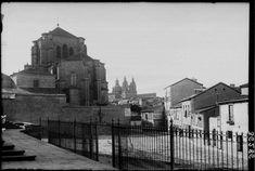 Salamanca en el ayer: Calle del Rosario San Antonio Abad, White People, Black, 19th Century, Rosaries