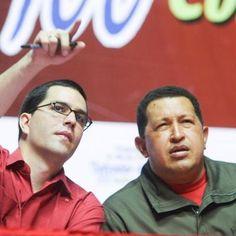 @jaarreaza : ...la Agenda Económica Bolivariana.La universidad venezolana tiene mucho que aportar en la construcción del modelo productivo post rentista