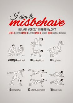 aim-to-misbehave-workout-intro.jpg (400×566)
