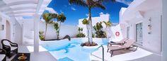 Royal Villa Villas, Resort Villa, Great Hotel, Luxury Villa, Jacuzzi, Swimming Pools, Outdoor Decor, Club, Holidays
