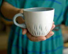 Tasse von imkadesign auf DaWanda.com