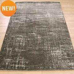 chelsea 2228/940 grey