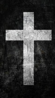 Pin by josh cutberth on jesus cross wallpaper, christian iphone. Jesus Wallpaper, Cross Wallpaper, Black Wallpaper, Wallpaper Quotes, Wallpaper Backgrounds, Scripture Wallpaper, Easter Wallpaper, Desktop Backgrounds, Hd Desktop