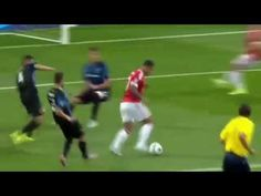 Manchester United vs Club Brugge 3-1 Play-Off Champion League 2015/16