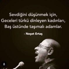 Sevdiğini düşünmek için, Geceleri Türkü dinleyen kadınları, Baş üstünde taşımalı adamlar, Carpe Diem, Fasion, Sarcasm, My Music, Knowledge, Words, Quotes, Photography, Blog