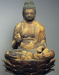 """""""When, bhikkhus, a noble disciple understands as they really are the origin and the passing away, the gratification, the danger, and the escape in the case of these five aggregates subject to clinging, then he is called a noble disciple who is a stream-enterer, no longer bound to the nether world, fixed in destiny, with enlightenment as his destination.""""  109 (7) Stream-Enterer.  Part III. Khandhasamyutta. Connected Discourses on the Aggregates…"""