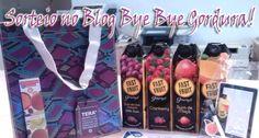 Bye Bye Gordura – BELEZA, CULINÁRIA e GASTROPLASTIA » Blog Archive » Sorteio: 1 delicioso Kit Fast Fruit Gourmet!
