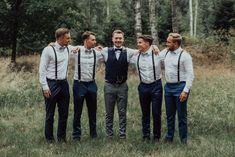 Valokuvaaja Pori l Pia Taimi Visuals Wedding Photography, Fashion, Moda, Fashion Styles, Fasion, Wedding Photos, Wedding Pictures, Bridal Photography, Wedding Poses