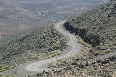 Ouberg  Pass        (Quazoo.com)