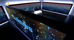 9 tv show decor ideas tv set design