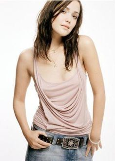 Rose Byrne Poster 24x36 #01 Mary Rose Byrne, Rebecca Ferguson, Actor Model, Celebs, Celebrities, Basic Tank Top, Camisole Top, Actresses, Female
