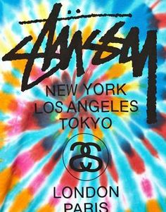 stussy tumblr background - Google Search