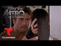 Señora Acero 2 | Capítulo 58 | Telemundo - http://spreadbetting2017.com/senora-acero-2-capitulo-58-telemundo/
