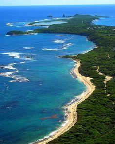 Saint Francois, Guadeloupe, France http://www.sejour-express.com/sejour-express-pays/guadeloupe/GP.html