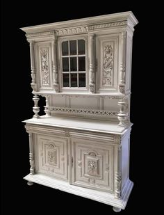 PearlWorks Inc Decor, Rustic Furniture, Painted Furniture, Fine Furniture, Victorian Furniture, Home Decor, Luxury Kitchen Design, Bathroom Design Trends, Beautiful Furniture