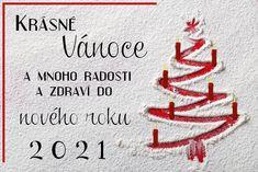 Christmas, Xmas, Navidad, Noel, Natal, Kerst