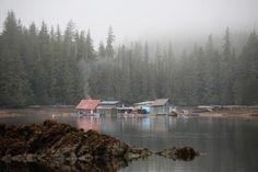 Briceportolano_Alaska_Site_01.jpg