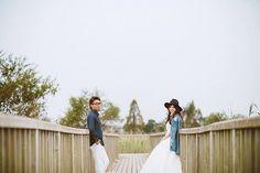 ️* WEDDING前撮り♡ #stseaphoto #セントシーフォト #熊本 #くまもと#写真館 #photo #写真#weddingphoto #bridal #stseaphoto #kumamoto #結婚準備 #結婚式 #前撮り #ウェディングフォト #ウェディング前撮り #結婚写真 #ブライダル #プレ花嫁 #ロケ撮影 #エンゲージメント #エンゲージメントフォト#ファミリーフォト #百日 #百日写真 #百日撮影 #ニューボーンフォト #ニューボーン #新生児