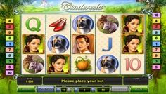 Novomatic has launched a new and exclusive slot machine game called #Cindereela. It's been #extremely #popular in traditional land-based casinos for years, but you can also #enjoy playing the free Cindereela slots online.  This is a five-reel slots with ten pay-lines features everything related to fairytales, including a prince, palace, and rewards that will allow you to create the #magical perfect world.