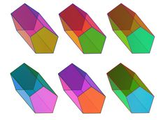 Volume of a Pentagonal Prism: Formula and Examples