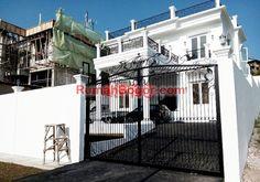Dijual Rumah Exclusive di Bali Hill Sentul City Bogor