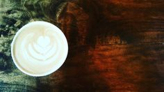 Cheers to the friends who put up with me. Sending so many latte spirits this weekend!!! #saintsimoncoffeeco #portland #portlandia #coffee #coffeetime #coffeelover #latteart #latte #coavacoffee #makeupbrew #caffeine