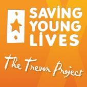 The Trevor Project - http://www.thetrevorproject.org/