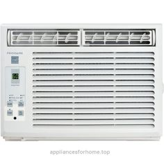 Frigidaire 5,000 BTU 115V Window-Mounted Mini-Compact Air Conditioner with Full-Function Remote Control  Check It Out Now     $199.00    Frigidaire's FFRE0533Q1 5,000 BTU 115V Window-Mounted Mini-Compact Air Conditioner is perfect for cooling a room up to 150 square feet. It quickly cools the ..  http://www.appliancesforhome.top/2017/03/31/frigidaire-5000-btu-115v-window-mounted-mini-compact-air-conditioner-with-full-function-remote-control-3/