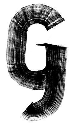 'Type Essays' on Typography Served