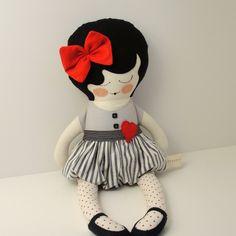 boneca - doll