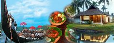 #Kerala_tours_packages