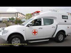 Ambulance Berlian II jual Ambulance - YouTube Palembang, Ambulance, 4x4, Fire, Album, Songs, Youtube, Song Books, Youtubers