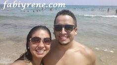 #fabiyrene #vivirlavida blog.fabiyrene.com y más información en www.fabiyrene.com