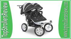 Valco Baby Special Edition Tri-Mode Twin EX Stroller Best Twin Strollers, Cheap Baby Strollers, Double Baby Strollers, Baby Girl Strollers, Toddler Stroller, Jeep Stroller, Running Strollers, Uppababy Stroller, Bob Stroller