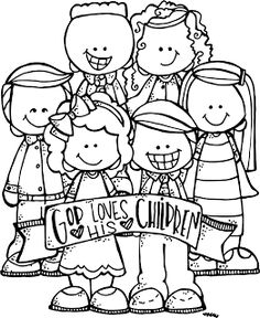 1000 images about lds clip art on pinterest lds clip for I am a child of god coloring page
